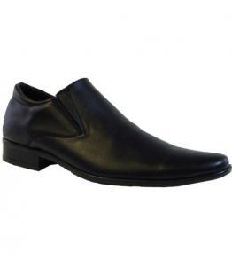Полуботинки мужские оптом, обувь оптом, каталог обуви, производитель обуви, Фабрика обуви Баско, г. Киров