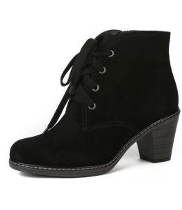 Ботинки женские, фабрика обуви Fanno Fatti, каталог обуви Fanno Fatti,Чебоксары