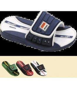 Шлепанцы детские, Фабрика обуви Эмальто, г. Краснодар