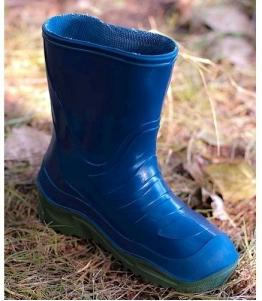 Сапоги ПВХ детские оптом, обувь оптом, каталог обуви, производитель обуви, Фабрика обуви АстОбувь, г. Астрахань