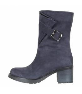 Ботинки женские, фабрика обуви Garro, каталог обуви Garro,Москва