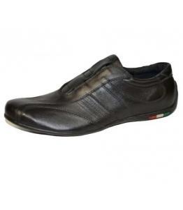 Кроссовки мужские bevany оптом, обувь оптом, каталог обуви, производитель обуви, Фабрика обуви Беванишуз, г. Москва