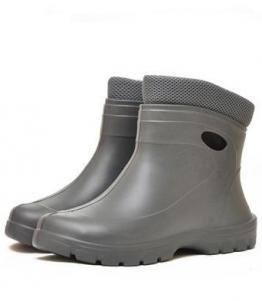 Ботинки из ЭВА мужские, Фабрика обуви Nordman, г. Псков