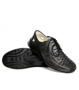 Полуботинки мужские летние оптом, обувь оптом, каталог обуви, производитель обуви, Фабрика обуви Никс, г. Кимры