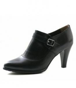 Туфли женские, фабрика обуви Di Bora, каталог обуви Di Bora,Санкт-Петербург