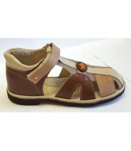 Сандалии детские для мальчиков оптом, обувь оптом, каталог обуви, производитель обуви, Фабрика обуви Пумка, г. Чебоксары