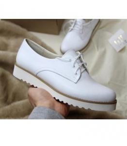 Женские туфли, Фабрика обуви EDART, г. Самара