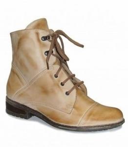 Ботинки женские, фабрика обуви Aria, каталог обуви Aria,Санкт-Петербург