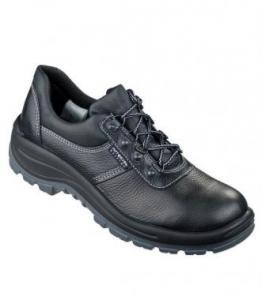 Полуботинки кожаные оптом, обувь оптом, каталог обуви, производитель обуви, Фабрика обуви Вахруши-Литобувь, г. Вахруши
