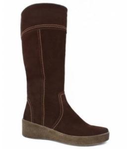 Сапоги женские оптом, обувь оптом, каталог обуви, производитель обуви, Фабрика обуви Romer, г. Екатеринбург
