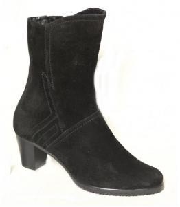 Полусапоги женские оптом, обувь оптом, каталог обуви, производитель обуви, Фабрика обуви Омскобувь, г. Омск