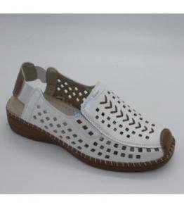 Сандалии женские оптом, обувь оптом, каталог обуви, производитель обуви, Фабрика обуви Русский брат, г. Москва