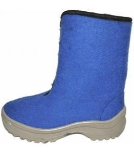 Сапоги суконные детские оптом, обувь оптом, каталог обуви, производитель обуви, Фабрика обуви Lord, г. Кисловодск