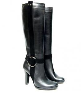 Сапоги женские, фабрика обуви Norita, каталог обуви Norita,Москва