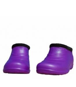 Галоши ЭВА утепленные оптом, обувь оптом, каталог обуви, производитель обуви, Фабрика обуви Барс, г. Казань
