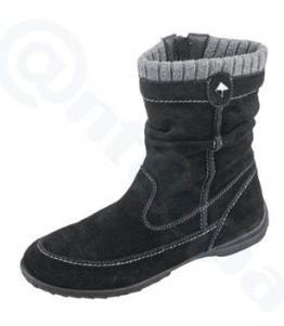 Сапоги школьные мальчиковые оптом, обувь оптом, каталог обуви, производитель обуви, Фабрика обуви Антилопа, г. Коломна