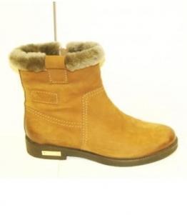 Полусапоги оптом, обувь оптом, каталог обуви, производитель обуви, Фабрика обуви CARDiNALi, г. Москва