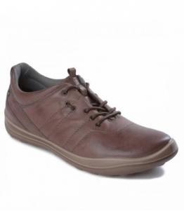 Полуботинки мужские оптом, обувь оптом, каталог обуви, производитель обуви, Фабрика обуви S-tep, г. Бердск