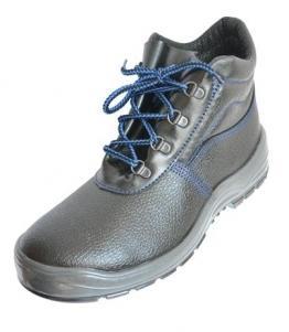 Ботинки рабочие Раптор мужские, Фабрика обуви Спецобувь, г. Люберцы