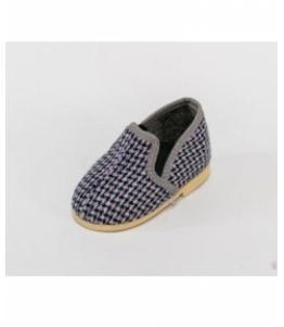 летние на резинке, Фабрика обуви Башмачок, г. Чебоксары