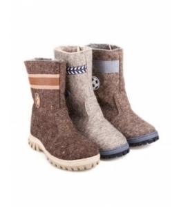 Валенки детские оптом, обувь оптом, каталог обуви, производитель обуви, Фабрика обуви Сандра, г. Давлеканово