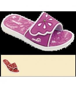 Сандалии детские, фабрика обуви Эмальто, каталог обуви Эмальто,Краснодар