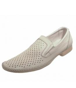 Туфли мужские большого размера оптом, обувь оптом, каталог обуви, производитель обуви, Фабрика обуви Walrus, г. Ростов-на-Дону