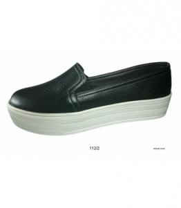 Кеды женские, Фабрика обуви Магнум-Юг, г. Ростов-на-Дону