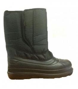 Сапоги мужские ЭВА, фабрика обуви Талдомская фабрика обуви Taltex, каталог обуви Талдомская фабрика обуви Taltex,Талдом