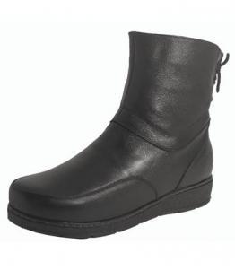 Ботинки женские ортопедические, фабрика обуви Фабрика ортопедической обуви, каталог обуви Фабрика ортопедической обуви,Санкт-Петербург