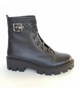 Женские ботинки оптом, обувь оптом, каталог обуви, производитель обуви, Фабрика обуви M.Stile, г. Пятигорск