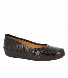 Женские туфли, фабрика обуви РОМЕР, каталог обуви РОМЕР,Калуга