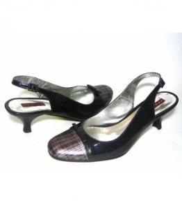 Босоножки женские, Фабрика обуви Norita, г. Москва