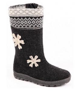 Валенки, фабрика обуви Юничел, каталог обуви Юничел,Челябинск