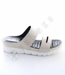 Сабо женские оптом, обувь оптом, каталог обуви, производитель обуви, Фабрика обуви Franko, г. Санкт-Петербург