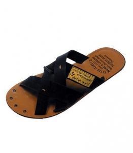 Мужские шлепанцы оптом, обувь оптом, каталог обуви, производитель обуви, Фабрика обуви Lesto, г. Ростов-на-Дону
