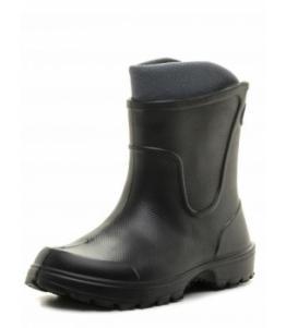 Ботинки мужские из ЭВА, фабрика обуви Каури, каталог обуви Каури,Тверь