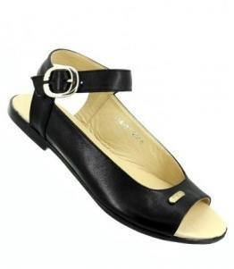 Сандалии женские, Фабрика обуви Клотильда, г. Пятигорск