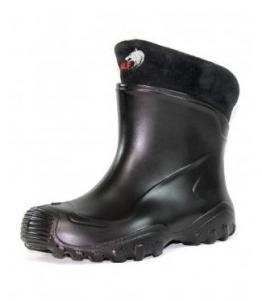 Сапоги мужские на основе ЭВА Волк, Фабрика обуви Mega group, г. Кисловодск