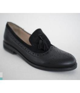 Туфли женские оптом, Фабрика обуви АРСЕКО, г. Москва