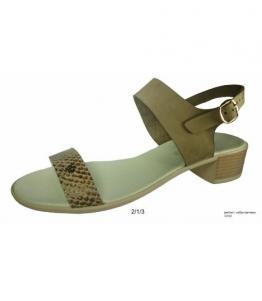 Сандалии женские оптом, обувь оптом, каталог обуви, производитель обуви, Фабрика обуви Магнум-Юг, г. Ростов-на-Дону