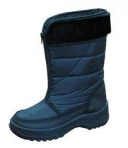 Сапоги женские, Фабрика обуви Вантекс, г. Армавир