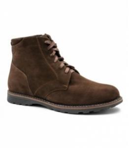 Ботинки мужские ортопедические  оптом, обувь оптом, каталог обуви, производитель обуви, Фабрика обуви Ортомода, г. Москва