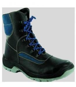 Берцы мужские рабочие Газпром оптом, обувь оптом, каталог обуви, производитель обуви, Фабрика обуви Центр Профессиональной Обуви, г. Москва