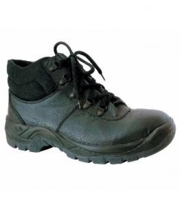 Ботинки мужские рабочие оптом, обувь оптом, каталог обуви, производитель обуви, Фабрика обуви Маг, г. Нижний Новгород