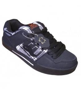 Кеды подростковые оптом, обувь оптом, каталог обуви, производитель обуви, Фабрика обуви Inner, г. Санкт-Петербург