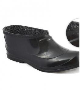 Галоши садовые оптом, обувь оптом, каталог обуви, производитель обуви, Фабрика обуви Дайлос-М, г. Москва