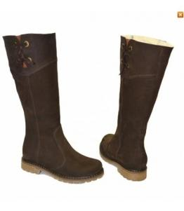 Сапоги женские оптом, обувь оптом, каталог обуви, производитель обуви, Фабрика обуви Манул, г. Санкт-Петербург