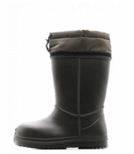 Сапоги женские из ЭВА, фабрика обуви Каури, каталог обуви Каури,Тверь