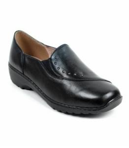 Туфли оптом, обувь оптом, каталог обуви, производитель обуви, Фабрика обуви Baden, г. Москва